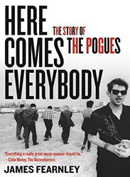 Here_Comes_Everybody_The_Story_of_the_Pogues