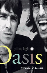 Oasis-Getting-High