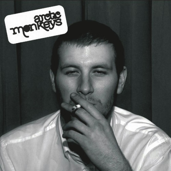arctic-monkeys-whatever-people-say-i-am-thats-what-i-am-not