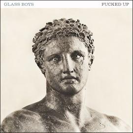 fuckedup-glassboys-coverart