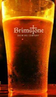 Brimstone Header1