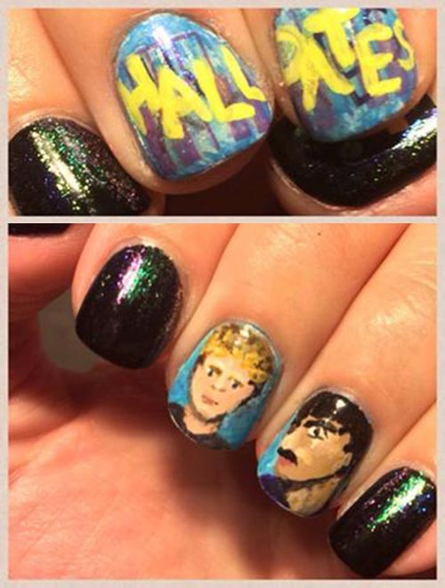 hall-and-oates-nails