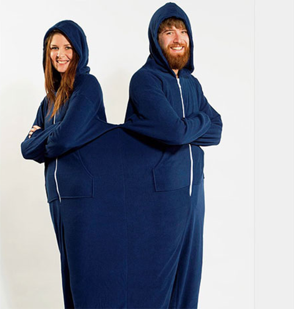 Couple onesie2