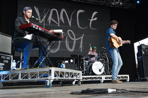 Vance-Joy-3