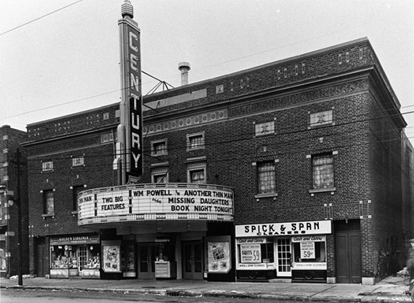 Century_Danforth_1939