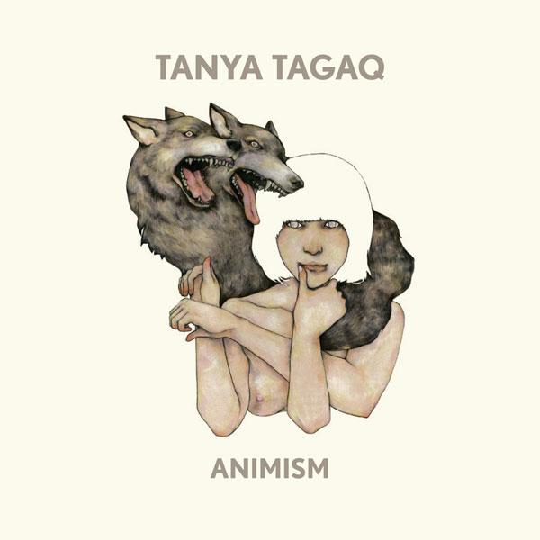 TanyaTagaq-Animism