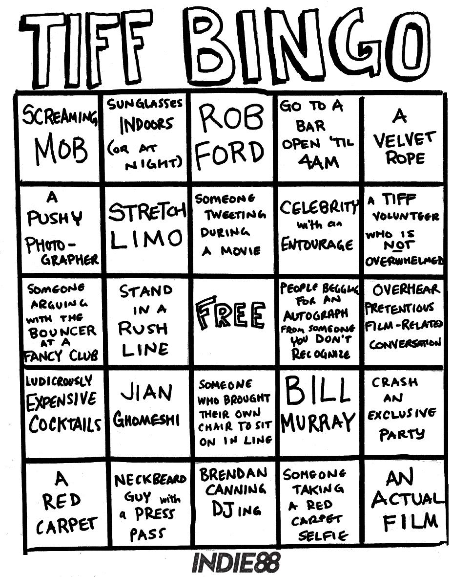 Tiff_Bingo