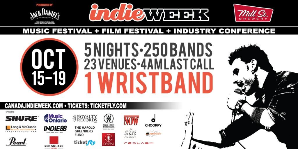 indie88-indie-week-2014