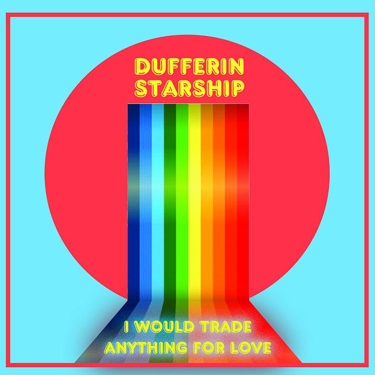 dufferin-starship-single