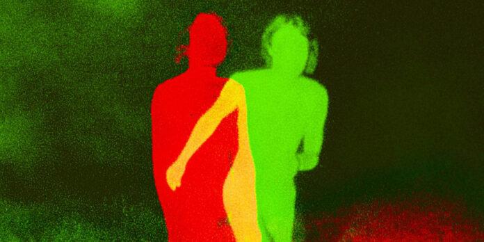 Duran Duran collaborate with CHAI
