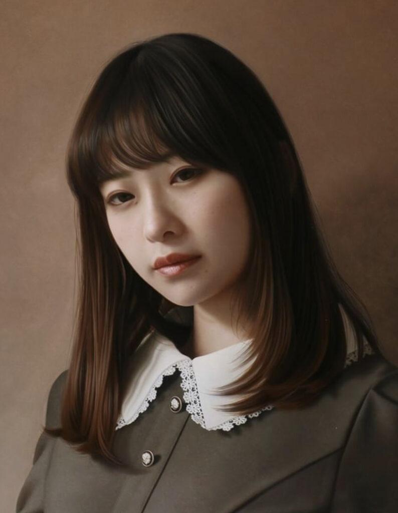 Yasutoma Oka