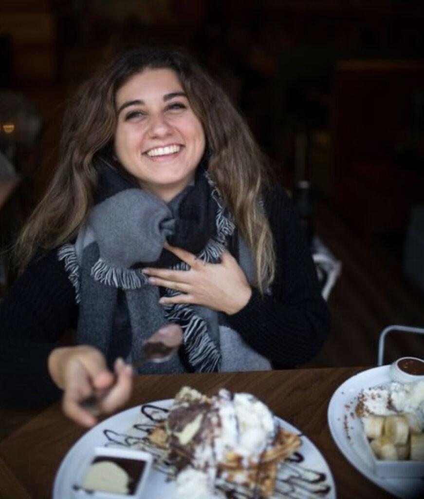 Warm and cozy restaurants in toronto